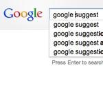 Google Suggest & Autocomplete Scraper